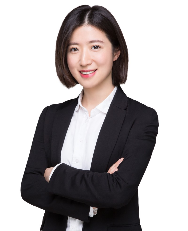 Dr. Hui Che